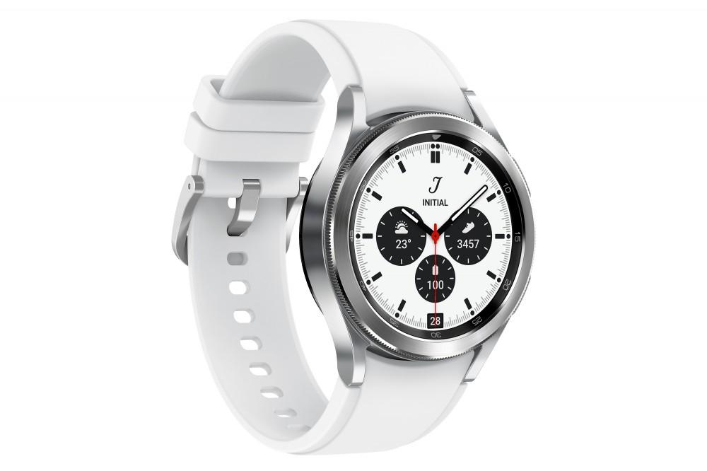 watch4 classic grey