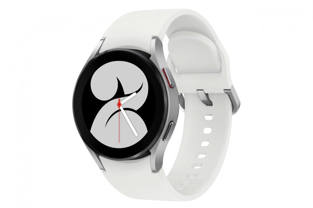 Watch4 40 fehér