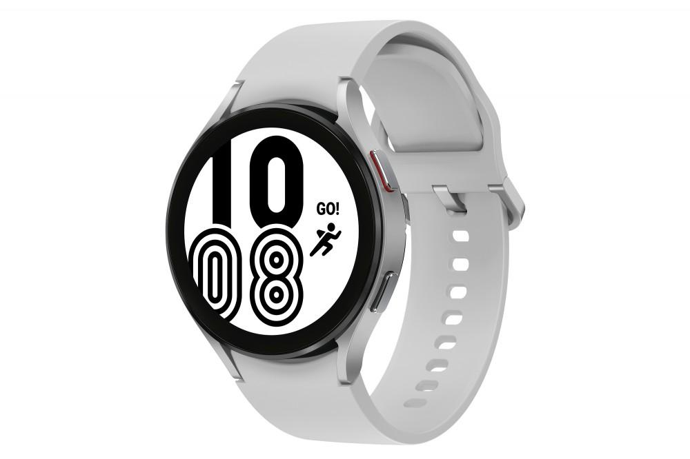 watch4 44 grey